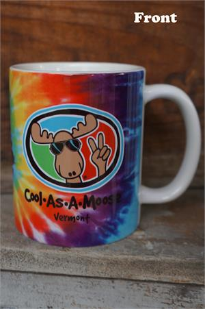 Vermont-Cool-As-Moose-Mug-TieDye